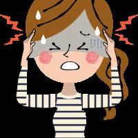 つらい頭痛とサヨナラ!