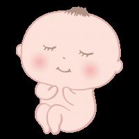 寝る子(卵子)は育つ