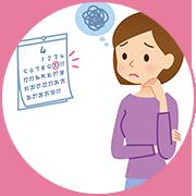 子宮内膜症改善(嬉しいご報告)